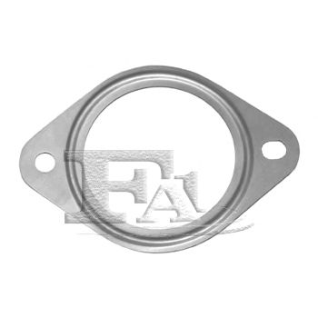 Прокладка, труба выхлопного газа FA1 120-947