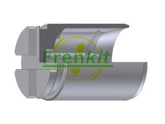Поршень тормозного суппорта FRENKIT P384701