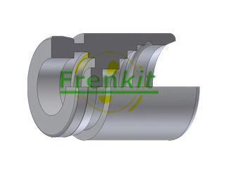 Поршень тормозного суппорта FRENKIT P334401