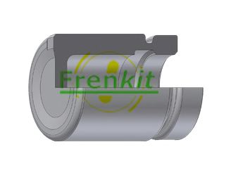 Поршень тормозного суппорта FRENKIT P464801