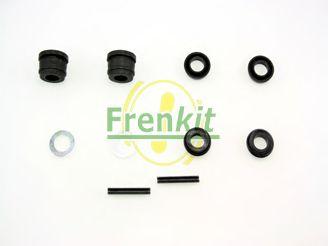 Ремкомплект, главный тормозной цилиндр FRENKIT 119009
