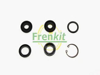 Ремкомплект, главный тормозной цилиндр FRENKIT 125043