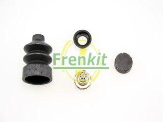Ремкомплект, главный тормозной цилиндр FRENKIT 125055