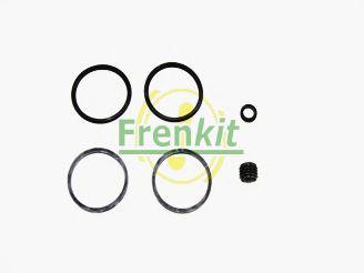 Ремкомплект суппорта FRENKIT 232011