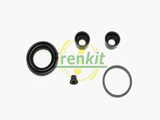 Ремкомплект суппорта FRENKIT 235018