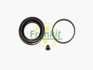 Ремкомплект суппорта FRENKIT 254010