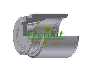 Поршень тормозного суппорта FRENKIT P344102