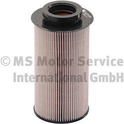 Топливный фильтр KOLBENSCHMIDT 50013627