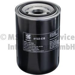 Масляный фильтр KOLBENSCHMIDT 50014132