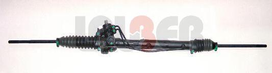Рулевой механизм LAUBER 66.0242