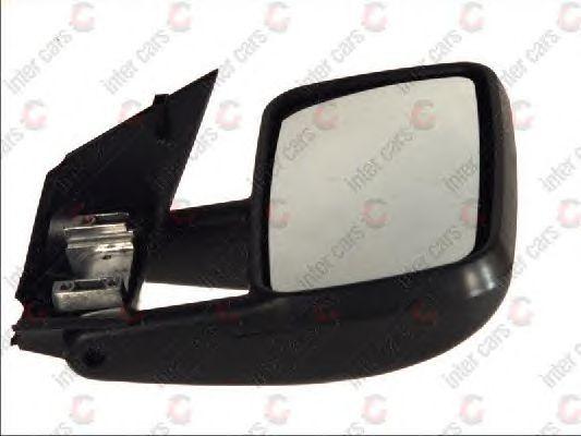 Зеркало заднего вида BLIC 5402-04-9292919P
