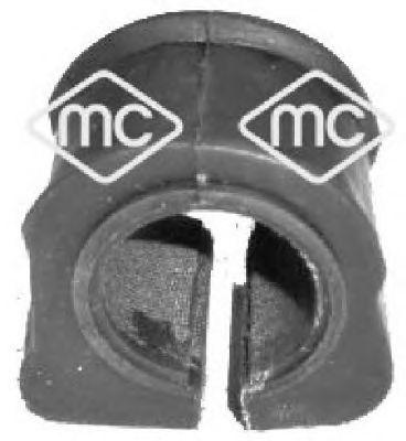 Опора, стабилизатор Metalcaucho 04369