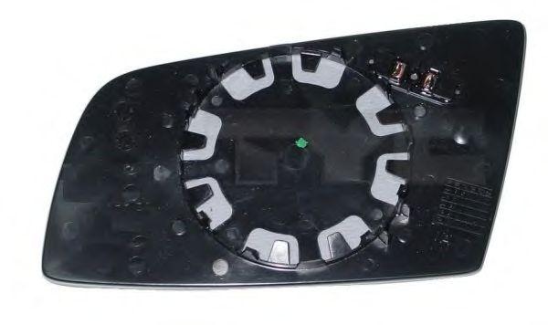Зеркальное стекло, узел стекла TYC 303-0090-1