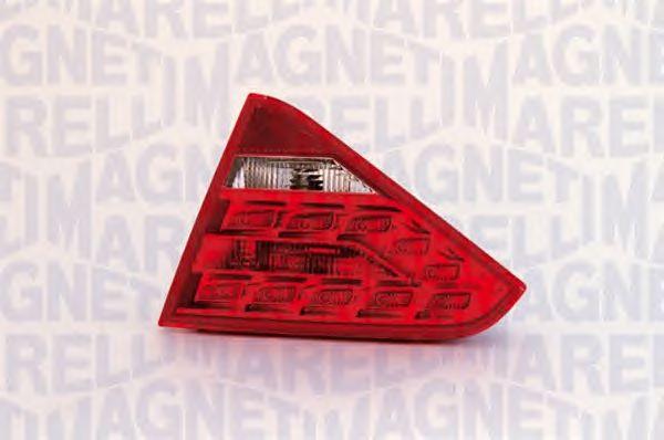 Задний фонарь MAGNETI MARELLI 714021680801
