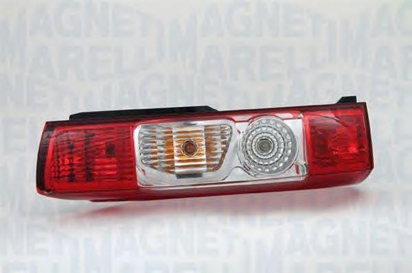 Задний фонарь MAGNETI MARELLI 712201571120