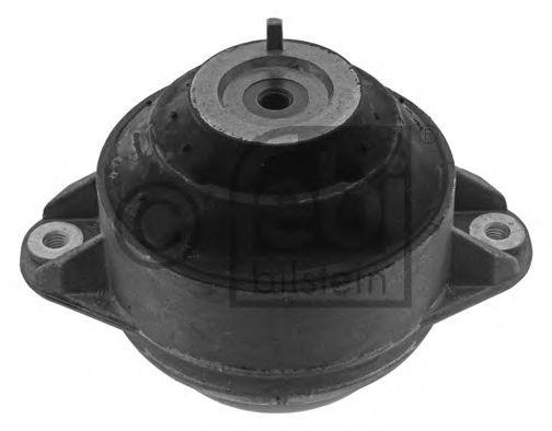Подушка двигателя FEBI BILSTEIN 07896