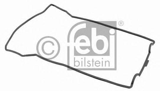 Прокладка клапанной крышки FEBI BILSTEIN 09103