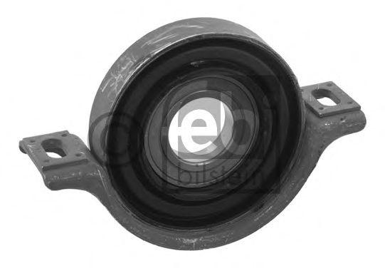 Подвесная опора карданного вала FEBI BILSTEIN 10197