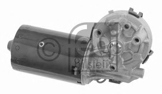 Двигатель стеклоочистителя FEBI BILSTEIN 23041