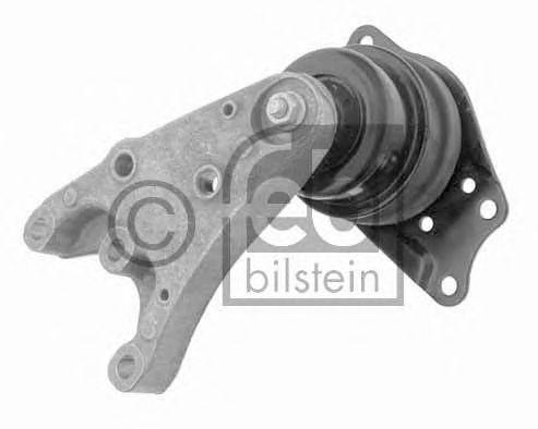 Подушка двигателя FEBI BILSTEIN 23878