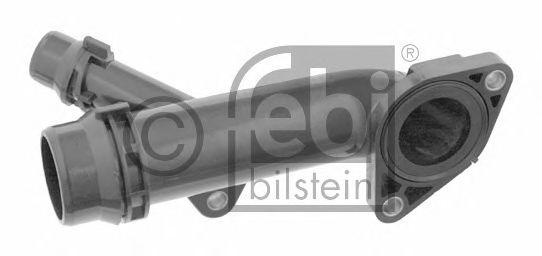 Фланец охлаждающей жидкости FEBI BILSTEIN 26639