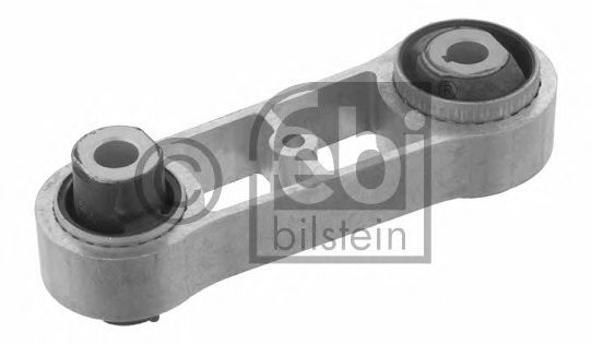 Подушка двигателя FEBI BILSTEIN 31513