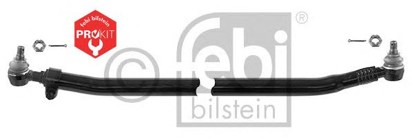 Рулевая тяга FEBI BILSTEIN 35079 PROKIT