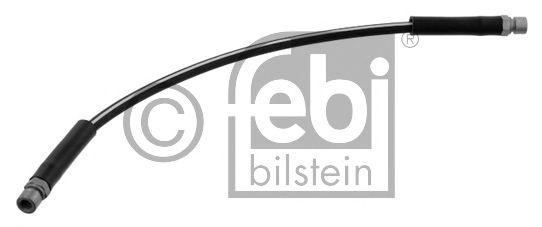 Тормозной шланг FEBI BILSTEIN 36439