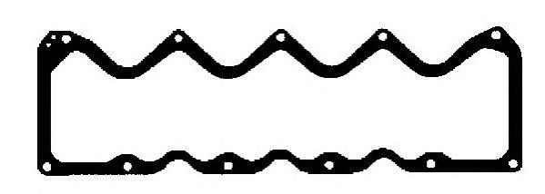 Прокладка клапанной крышки PAYEN JN937