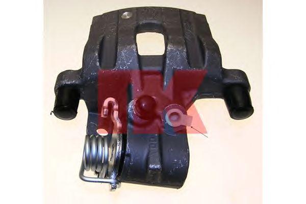 Тормозной суппорт NK 2139116