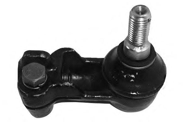 Наконечник рулевой тяги MOOG LR-ES-1923