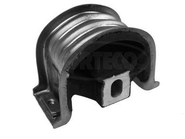 Подушка двигателя CORTECO 80000893