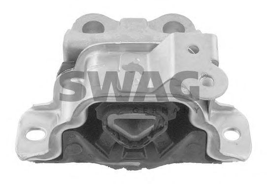Подушка двигателя SWAG 70 93 2269