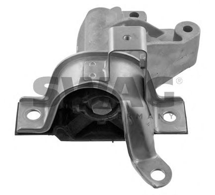 Подушка двигателя SWAG 70 93 6975