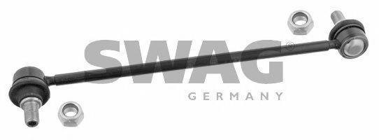 Тяга / стойка стабилизатора SWAG 81 92 3635