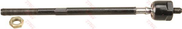 Рулевая тяга TRW JAR652