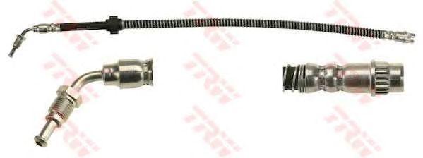 Тормозной шланг TRW PHB538