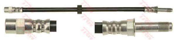 Тормозной шланг TRW PHB562