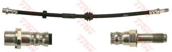 Тормозной шланг TRW PHB563