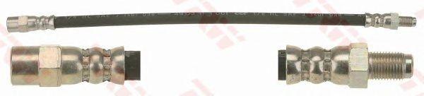 Тормозной шланг TRW PHB583