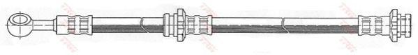 Тормозной шланг TRW PHD322