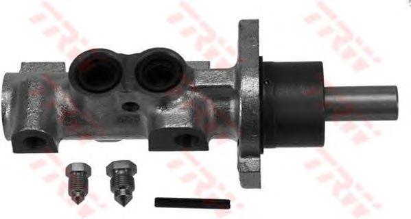 Главный тормозной цилиндр TRW PMF547