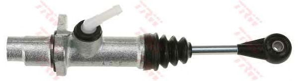 Главный цилиндр сцепления TRW PND229
