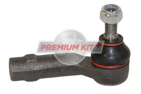 Наконечник рулевой тяги QH International QR3277S Premium Kit+