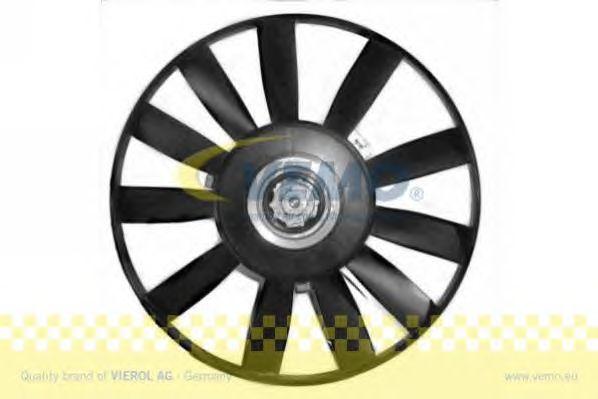 Вентилятор охлаждения VEMO V15-01-1816-1