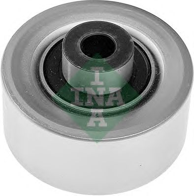 Направляющий / паразитный ролик  поликлинового ремня INA 532 0311 10