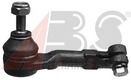Наконечник рулевой тяги A.B.S. 230384