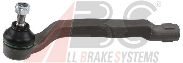 Наконечник рулевой тяги A.B.S. 230790