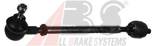Рулевая тяга A.B.S. 250244