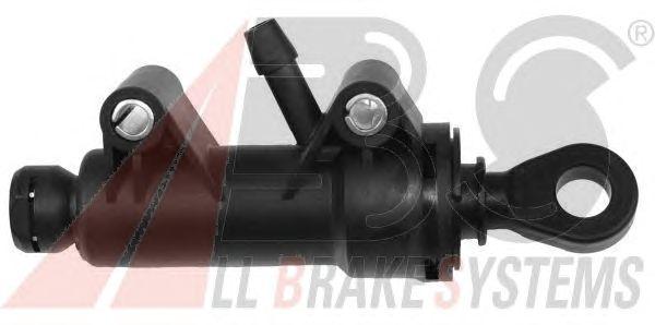 Главный цилиндр сцепления A.B.S. 41081